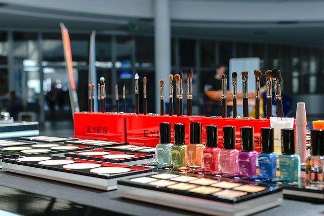 Wat is een manicure? Bij nagelstudio in appeltern,?