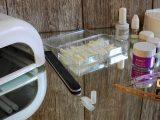 Doe eens een bezoek aan een zonnebank of nagelstudio in kesteren cadeau